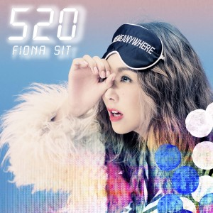 520-cover-small-300x300