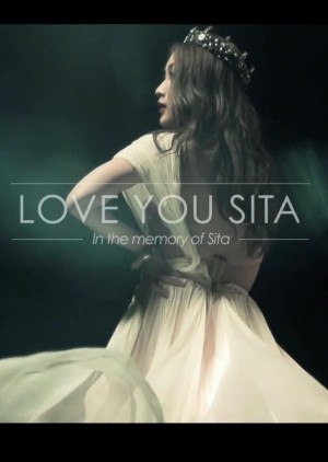 Love-You-Sita-In-the-memory-of-Sita-icon-688x968