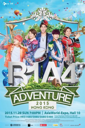 151021_B1A4_HK-Poster-20x30in