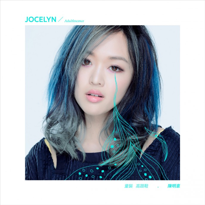 J-COVER