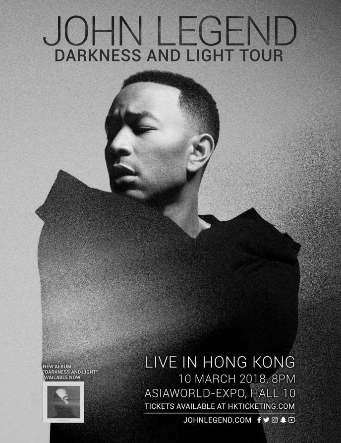 171113_JohnLegend2018HK-Teaser2